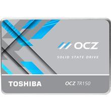 TOSHIBA OCZ TR150 240GB Internal SSD Drive